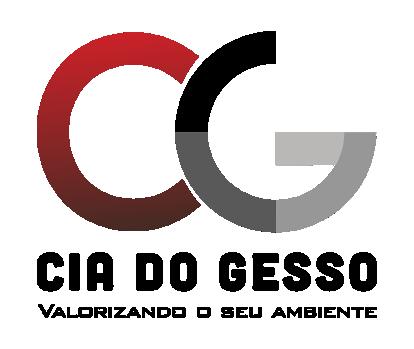 logo-ciagesso